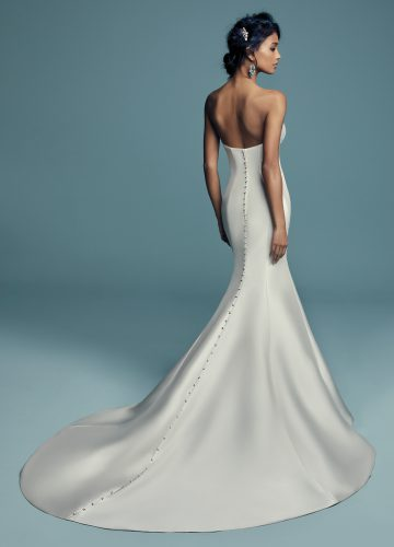 Maggie-Sottero-Cassidy-8MW775-Back