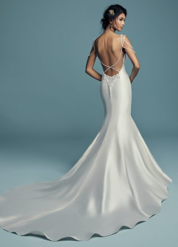 Maggie-Sottero-Gentry-8MS800-Back