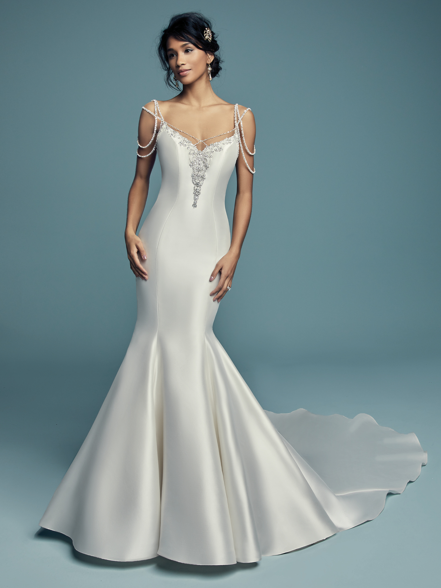 Maggie-Sottero-Gentry-8MS800-Main