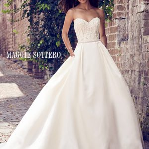 Maggie-Sottero-Giselle-8MN506-Main