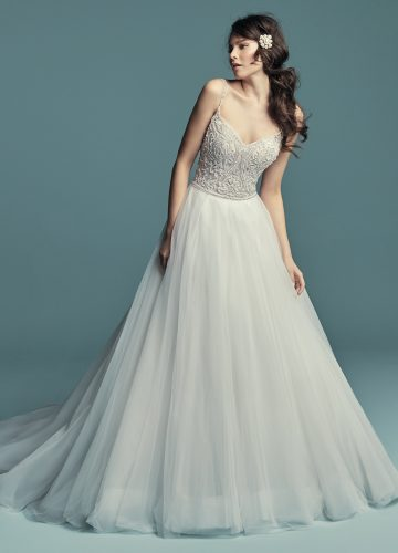 Maggie-Sottero-Lucca-8MS698-Main
