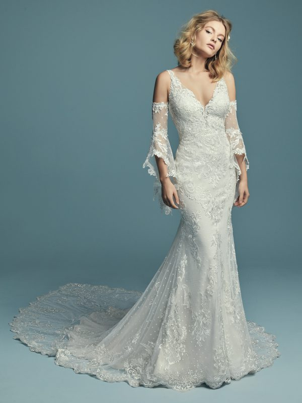 Maggie-Sottero-Lucienne-Marie-8MS697LT-Main