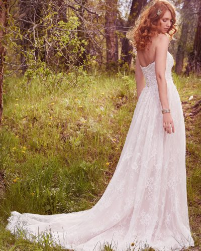 Maggie-Sottero-Rylie-7MS392-Back