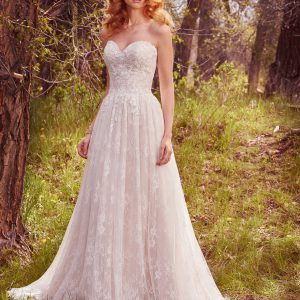 Maggie-Sottero-Rylie-7MS392-Main
