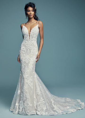 Maggie-Sottero-Tuscany-Lynette-8MS794MC-Main