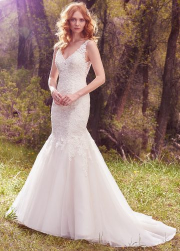 Maggie-Sottero-Wedding-Dress-Chardonnay-7MN318-Alt1