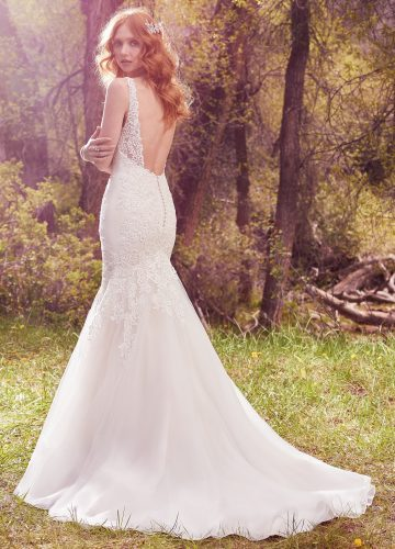Maggie-Sottero-Wedding-Dress-Chardonnay-7MN318-Back