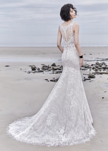 Sottero-and-Midgley-Avonte-8SS784-Back