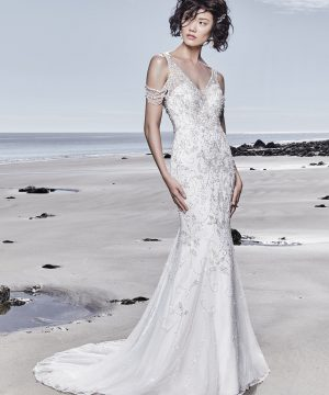 Sottero-and-Midgley-Georgina-8ST796-Main