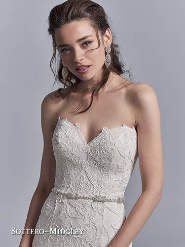 Sottero-and-Midgley-Graham-8SC528-Alt1