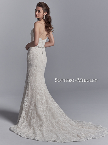 Sottero-and-Midgley-Graham-8SC528-Back
