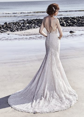 Sottero-and-Midgley-Marcelle-8SS782-Back2