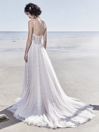 Sottero-and-Midgley-Olson-8SW776-Back