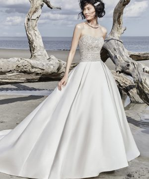 Sottero-and-Midgley-Phoenix-8SS785-Main