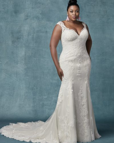 Maggie-Sottero-Brecklyn-Lynette-9MS058AC-plus-Main
