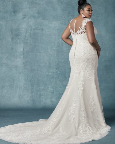 Maggie-Sottero-Brecklyn-Lynette-9MS058AC-plus-back