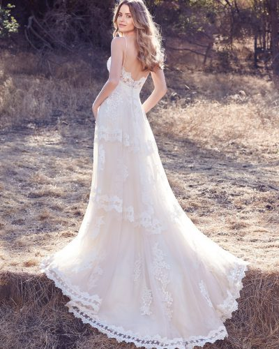 Maggie-Sottero-Wedding-Dress-Emily-7MC991-Back