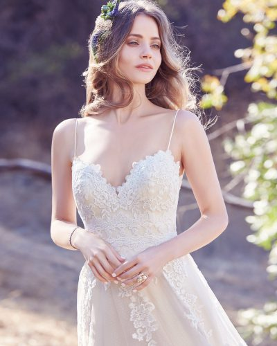 Maggie-Sottero-Wedding-Dress-Emily-7MC991-Main