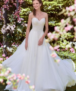 Rebecca-Ingram-Wedding-Dress-Wendy-8RS465-Main
