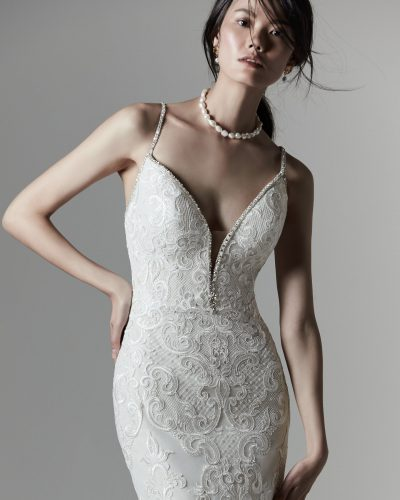 Sottero-and-Midgley-Christina-9SS918-Alt1