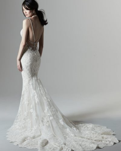 Sottero-and-Midgley-Christina-9SS918-Back