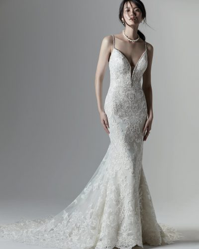 Sottero-and-Midgley-Christina-9SS918-Main