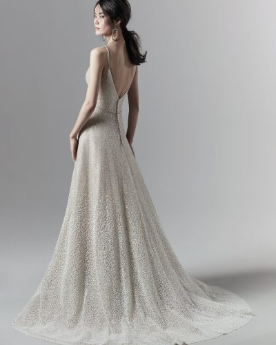 Sottero-and-Midgley-Milo-9SC899-Back