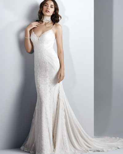 Sottero-and-Midgley-Wedding-Dress-Narissa-7SW968-Main