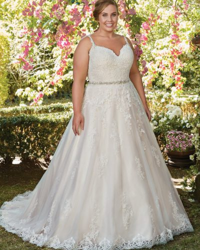 Rebecca-Ingram-Wedding-Dress-Allison-7RS305-Plus-Main