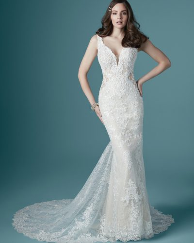 Large - Maggie-Sottero-Delilah-20MS313-Main