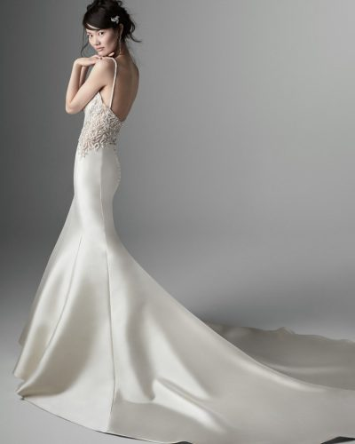 Large - Sottero-and-Midgley-Marquette-20SW239-Back2